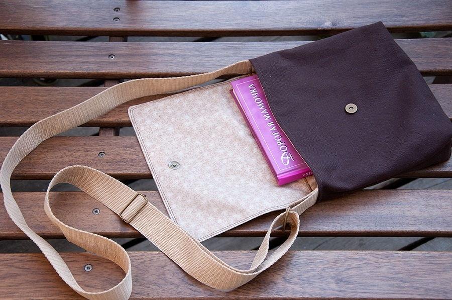 Школьный рюкзак должен быть правильным - Primeonline