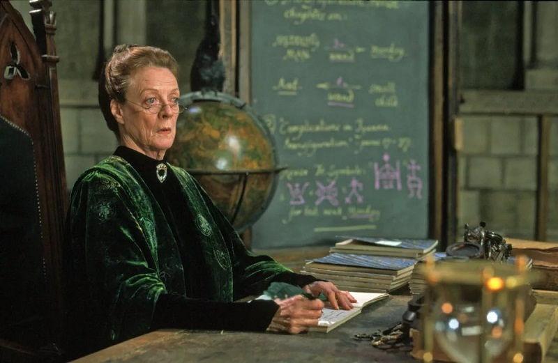 Что делать, если учитель придирается? - Primeonline