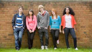 Режим дня подростка: шаблон и рекомендации специалистов