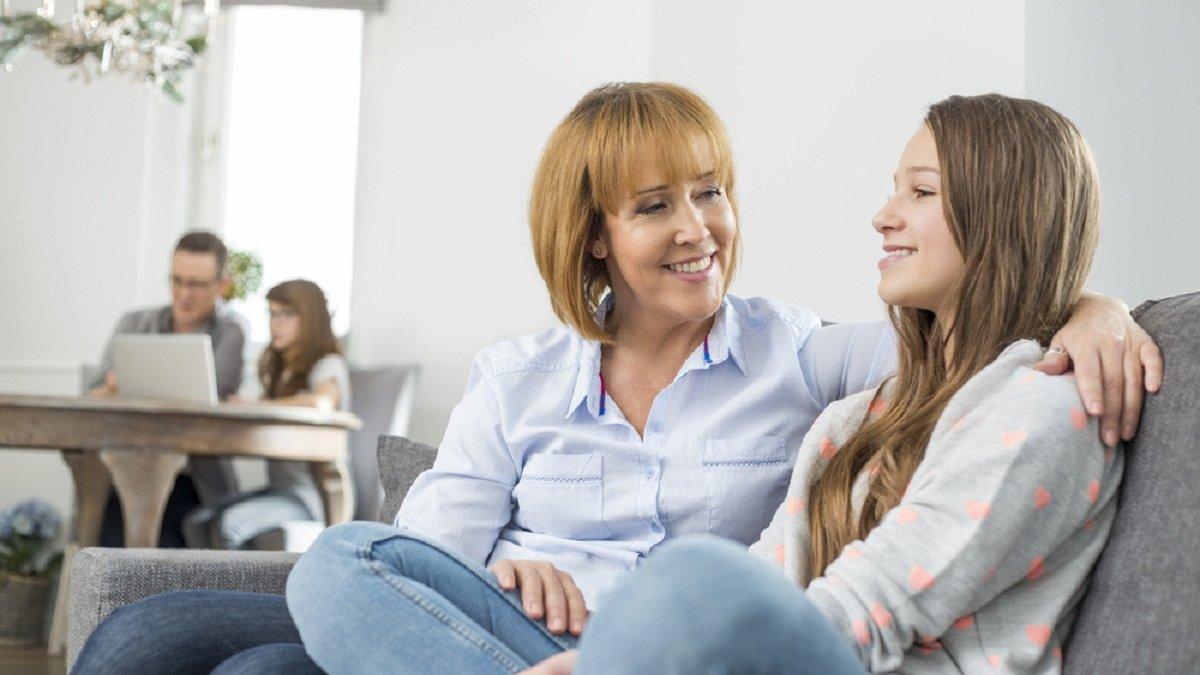 Психология подростка: почему он вас не слышит?