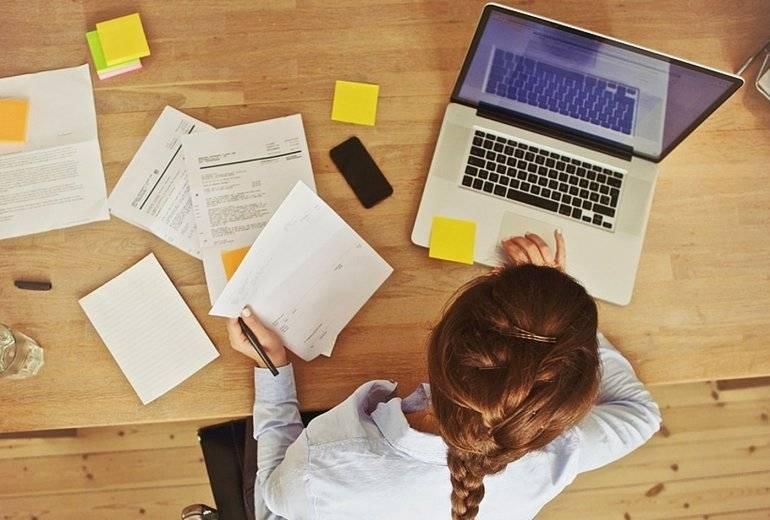 почему онлайн-обучение